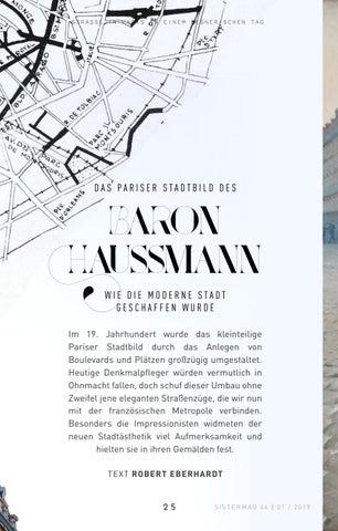Page 25 of Das Pariser Stadtbild