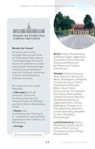 Page 93 of Interview mit Dr. Stefan Körner zum Thema Kunstförderung