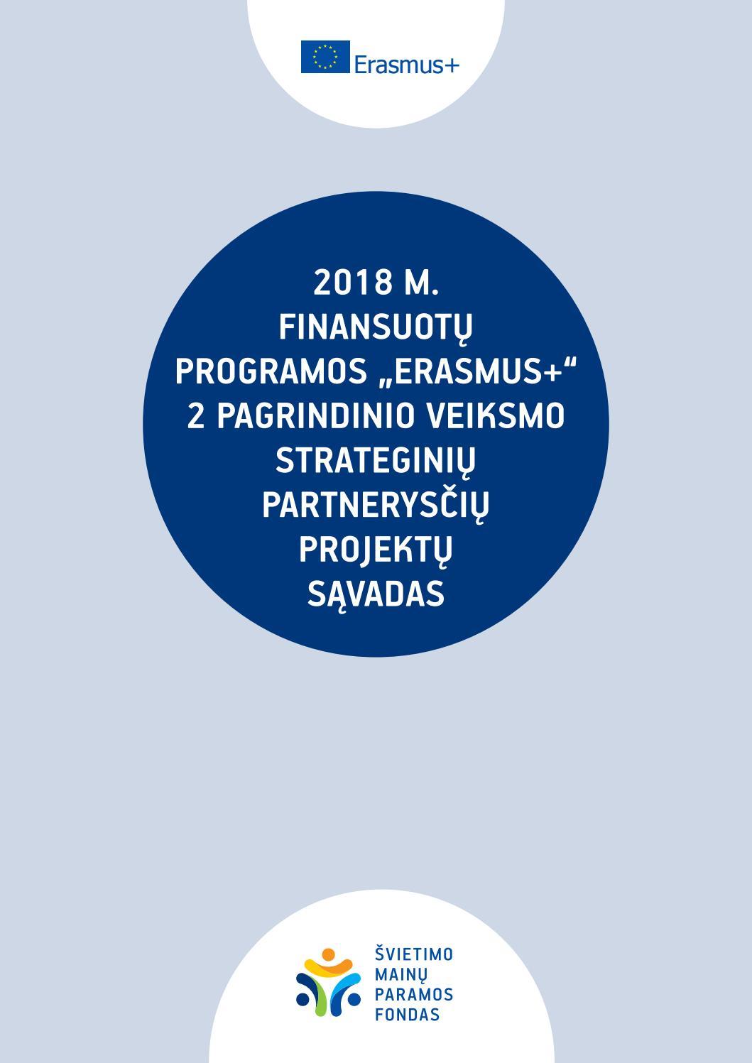 notinghamo universiteto pasaulinė strategija 2021 m