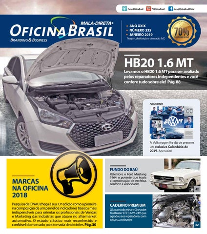 094720475d8 Mala-Direta Oficina Brasil - Janeiro 2019 by Oficina Brasil - issuu