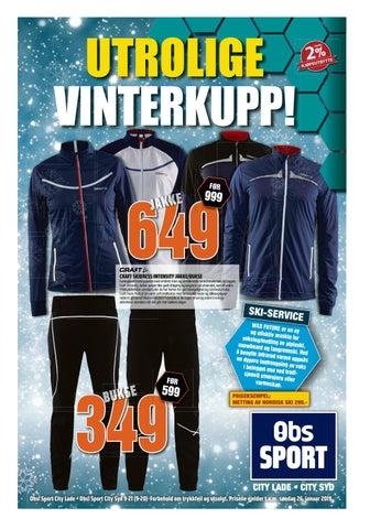 c2f60e79 OBS sport 2301 by Adresseavisen - issuu
