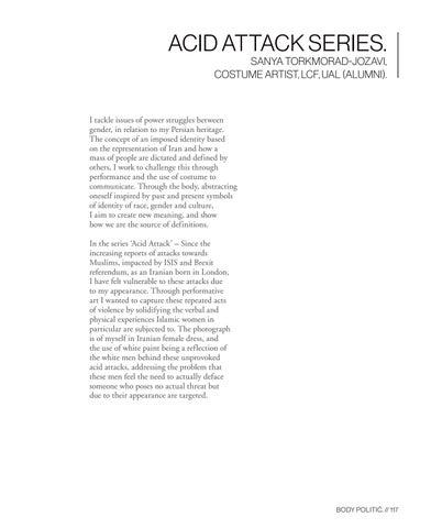 Page 117 of Acid Attach Series by Sanya Torkmorad-Jozavi