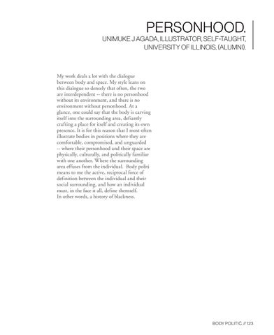 Page 123 of Personhood by Unimuke J Agada