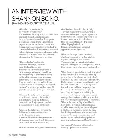 Page 154 of An interview with: Shannon Bono