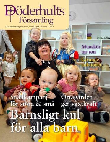 Lidkroken 18 Kalmar ln, Oskarshamn - omr-scanner.net