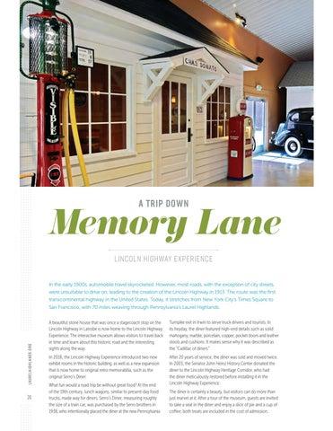Page 22 of A Trip Down Memory Lane