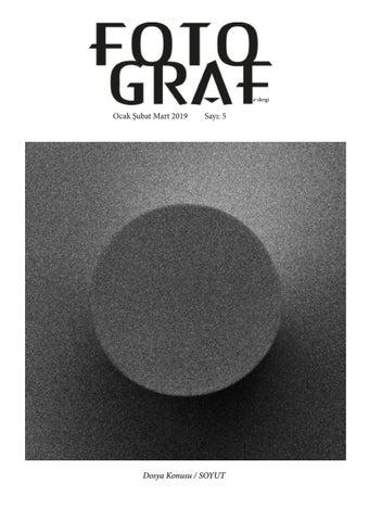 56bc11a26f3a Imfarts by IFARTS Sanat etkinlikleri - issuu