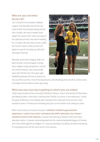 Page 199 of CFL Host: Brodie Lawson