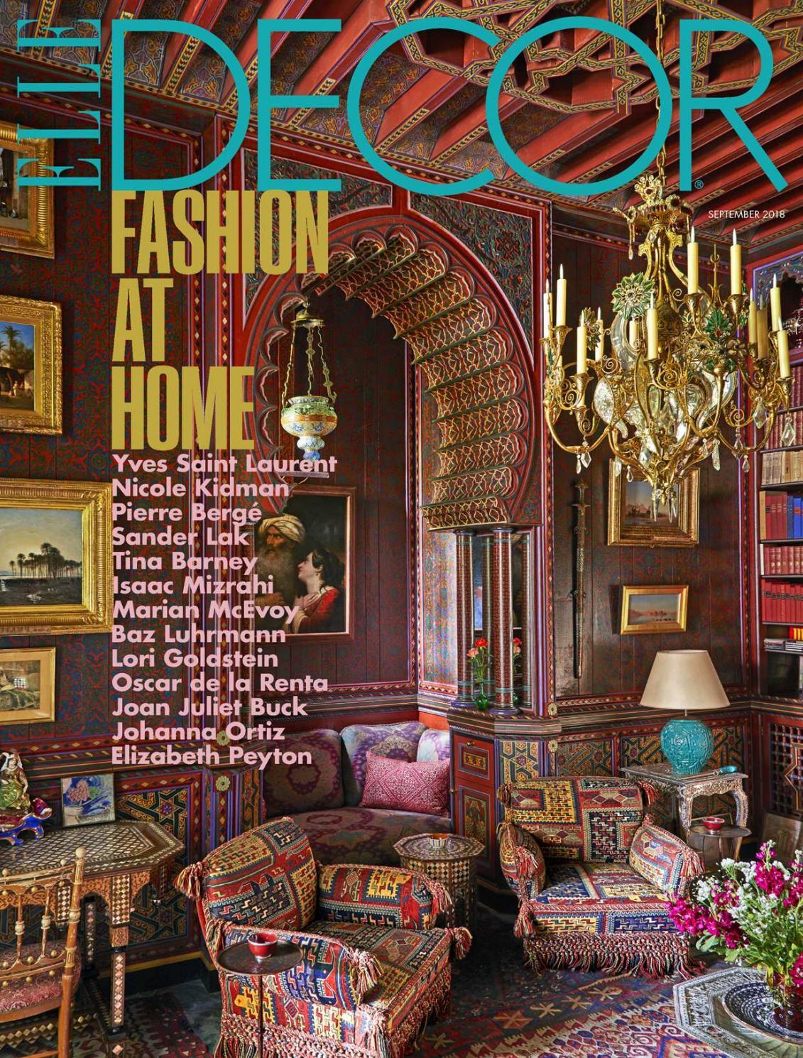 Wagon Bar Wall Decor.Decorator/'s Paradise 177i Room art French POSTER