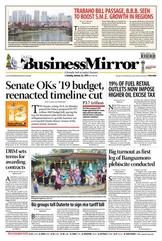 81f8157a1b6f8c BusinessMirror January 22