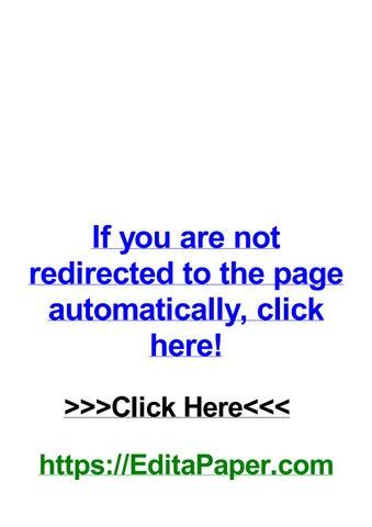Write literature biography cover letter cia application