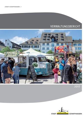 36 Lehrling Jobs in Schaffhausen - mxmbers.com