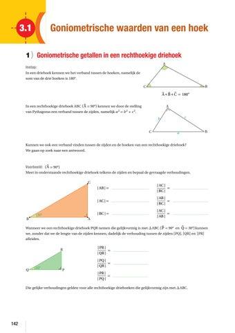 Goniometrie Van Getal En R Www – Tipmyshow