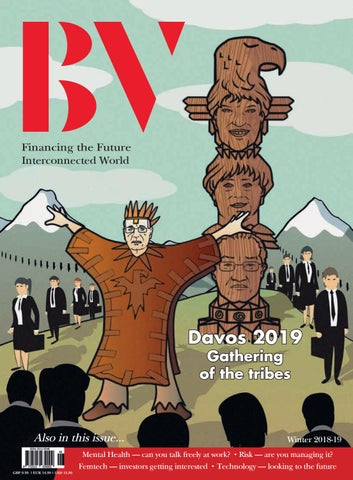 Business Vision Winter 2018-2019 by Business Vision - issuu ee19617d8
