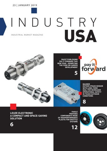 Industry USA 23