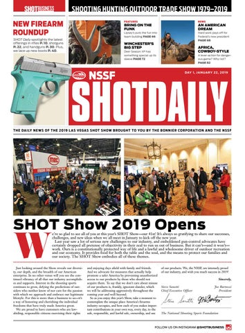 12ga Teflon Shot Sleeves Learned Ballistic Products Inc Sporting Goods