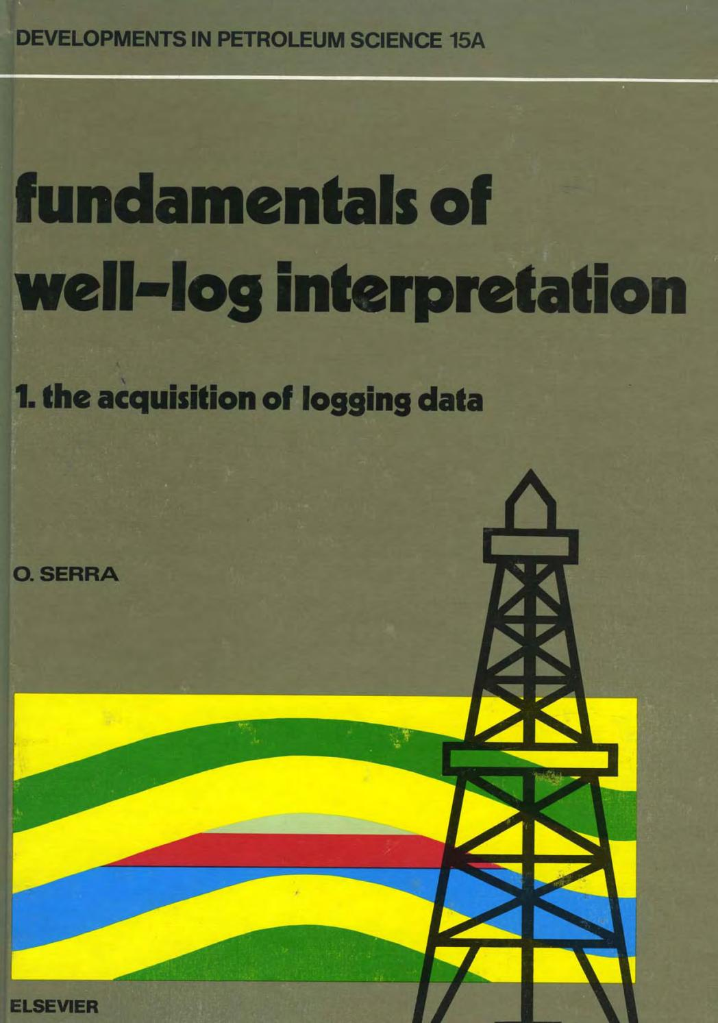 Fundamental of Well Log Interpretation by kholoud hamad - issuu