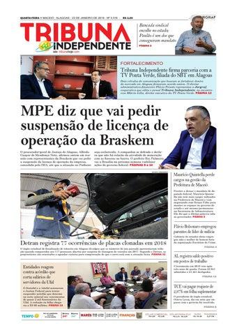 308ea365a1 Edição número 3316 - 23 de janeiro de 2019 by Tribuna Hoje - issuu