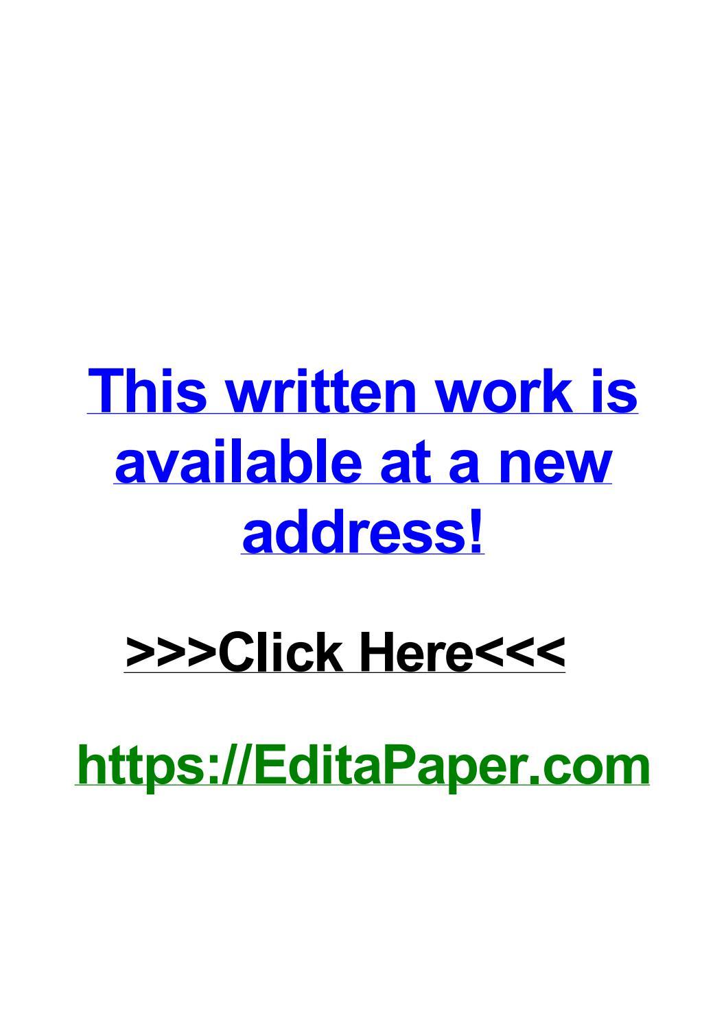 Ut austin mfa creative writing easy term paper topics