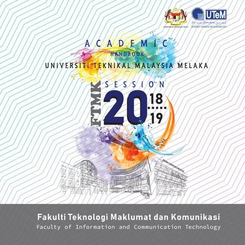 Academik Handbook by safiza suhana - issuu