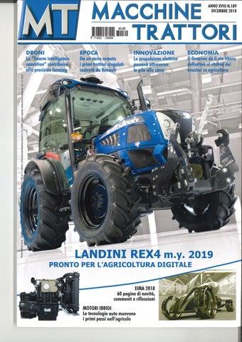 Spielzeug Bescheiden Siku Farmer 1:50 John Deere Forsttraktor Um Das KöRpergewicht Zu Reduzieren Und Das Leben Zu VerläNgern