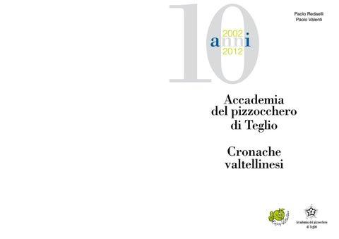 Arte E Antiquariato Arredamento D'antiquariato Quadro Sacro Con Cornice Noce Papa Woityla 16 Misure 36x46 Cm Traveling