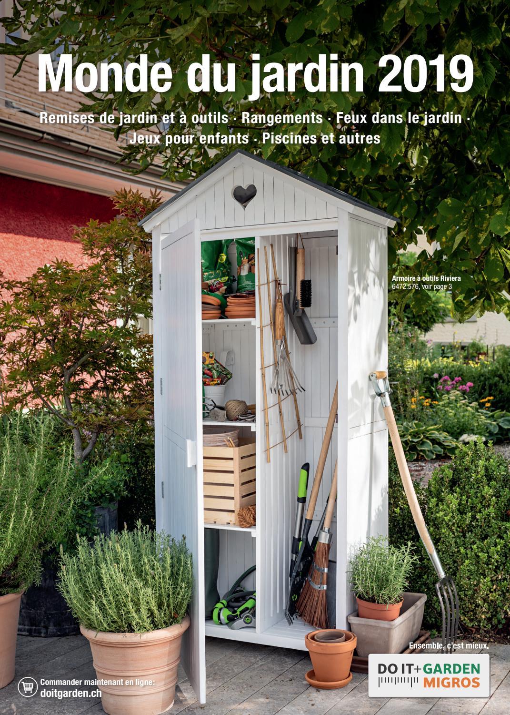 Brasero Maison Du Monde d_gaw_fr _ gartenwelt 2019migros - issuu