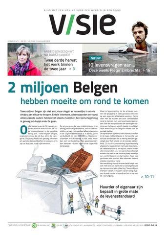 2e54e7238b3 Visie 2019 - nr. 2 - Gent 2 by beweging.net - issuu