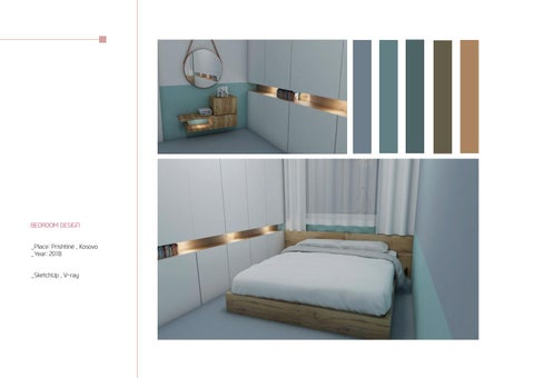 Page 6 of Furniture design