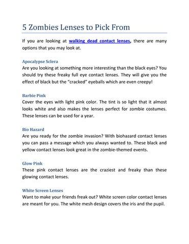 4 Tips to Help You Buy Best E-Bike! by bajaj sheena121 - issuu