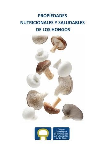 Extracto de hongos para el tratamiento del cáncer de próstata