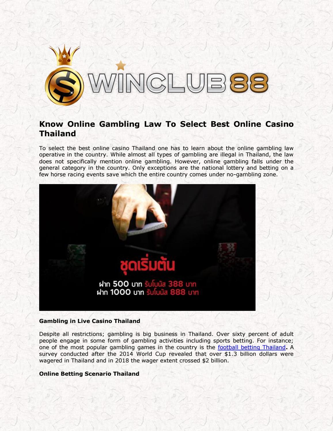 Zone online casino free page