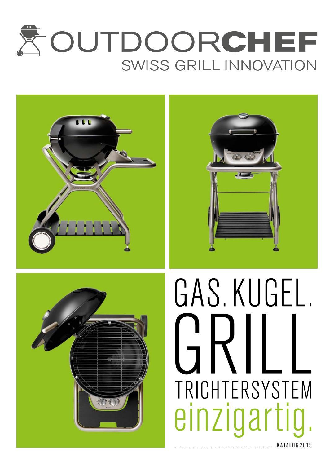 Grill Set /& Grillschürze 5 teilig Grillzubehör Grillzange Grillhandschuh BBQ
