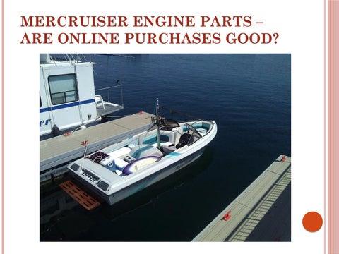 mercury mercruiser marine engines 31 5 0l 305cid 5 7l 350cid 6 2l 377cid service repair manual download
