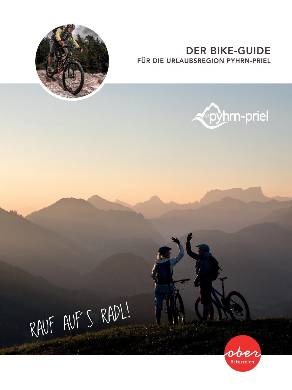 St. valentin junge singles - Gramastetten singleborse