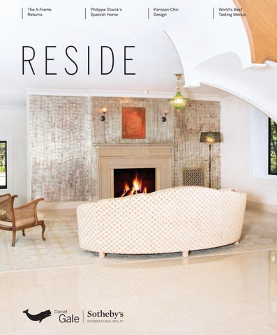 8e7639bde72e Reside | January 2019 by Daniel Gale Sotheby's International Realty ...