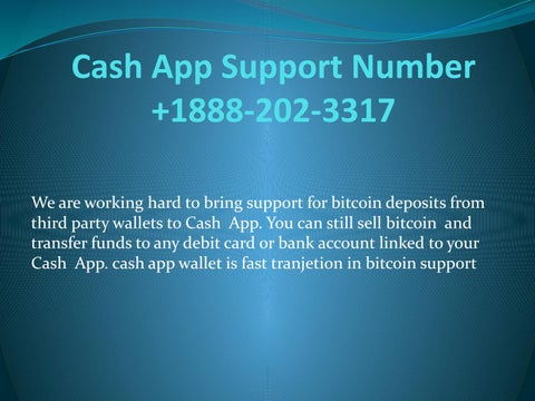CoinCorner Support phone number +1888 202 3317 by jonybakar5