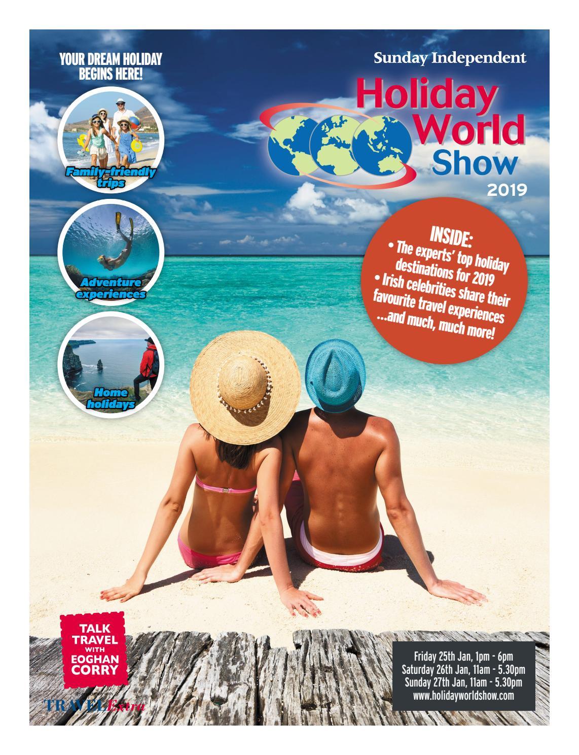 POSTER MAJORCA SPAIN BEACH FUN SAILBOAT SEA SUMMER TRAVEL VINTAGE REPRO FREE S//H