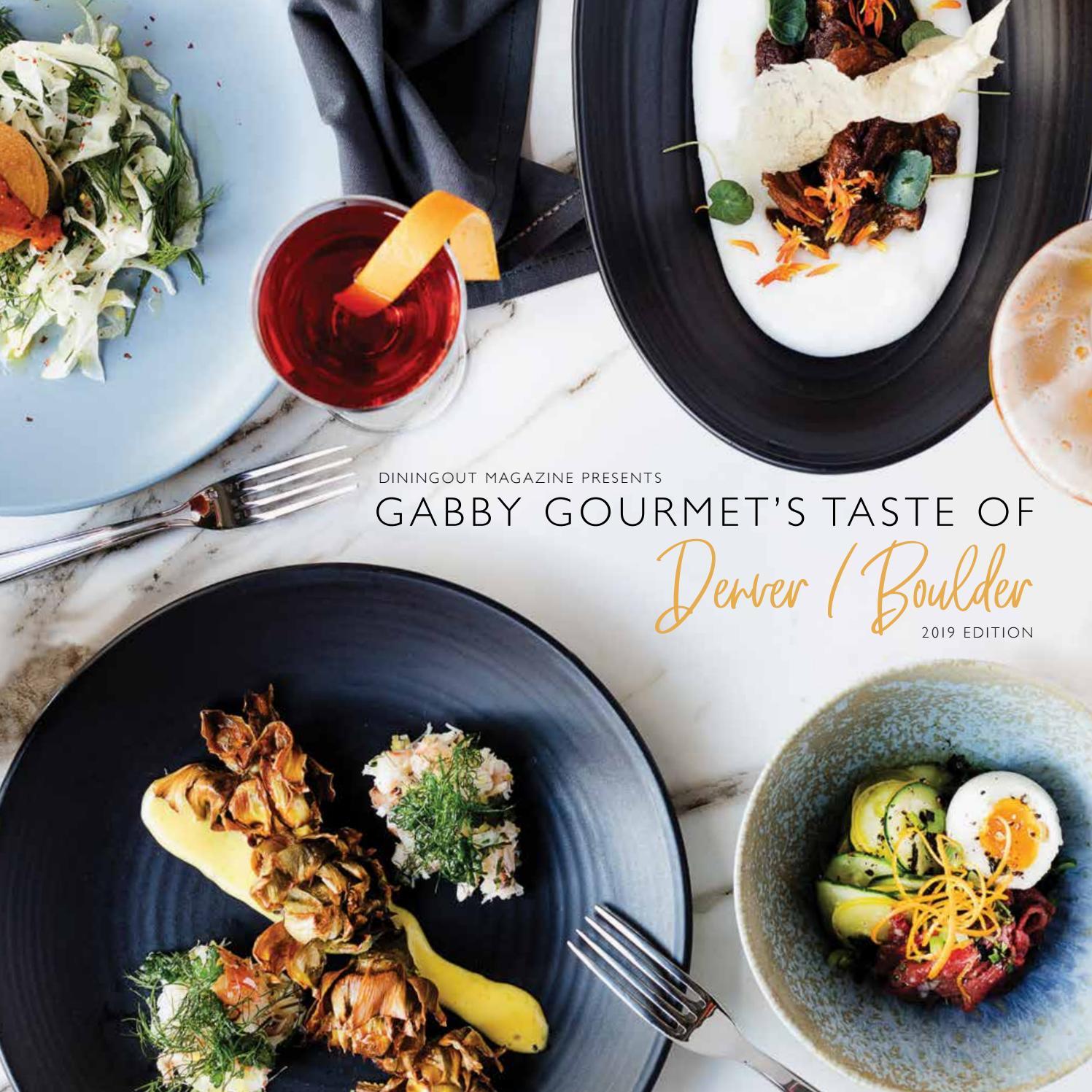 "10/""L Gourmet Kitchen Ceramic Fresh Collard Green Dinner Serving Plate Set Of 3"