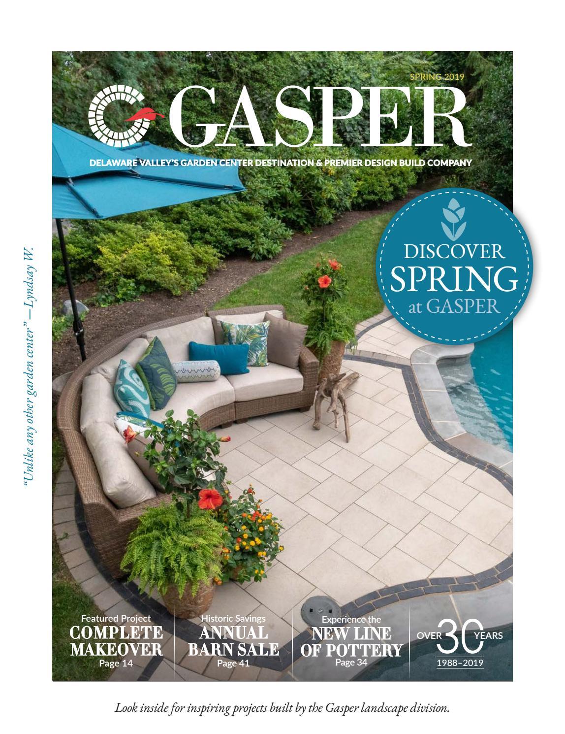 "White Duck w// Rain Boots Hat Set//3 Resin Home Garden Spring Summer Decor 8/"" NEW"