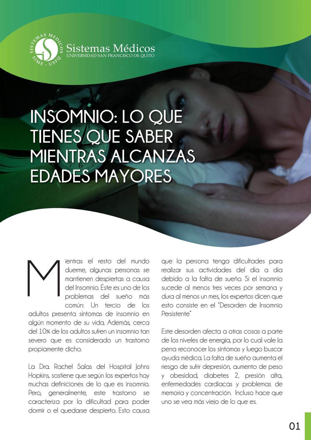 quedarse dormido en el trabajo síntomas de diabetes