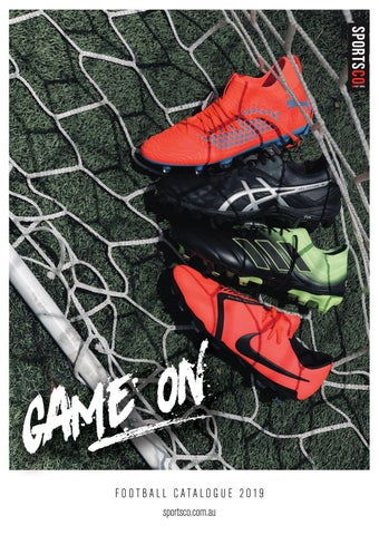 6170c34cf872 Kollege Town Under Armour FW 2017 Team by Kollegetown - issuu