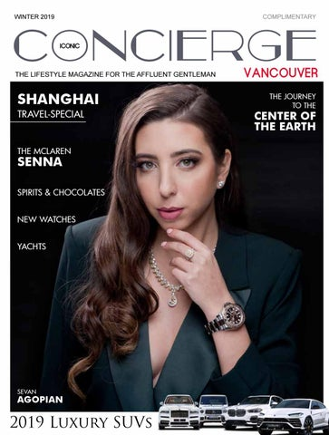 045e8793c2 Iconic Concierge Vancouver Winter 2019 by Iconic Concierge Vancouver ...