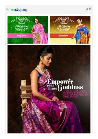 c9649f38de Kanchipuram Sarees Online Shopping | kanchipuram Silk Sarees For ...