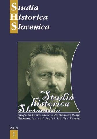 Brief Tržič Na Gorenjskem 1919 Neueste Mode Jugoslawien Shs Slowenien