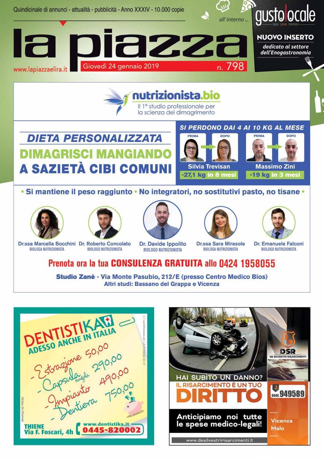 10-12 LITRI Nero Rosso eroe Zaino Mini Pack MOTO BIKE Brand Nuovo!!!