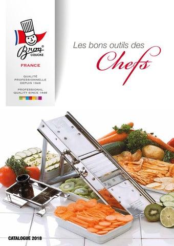 Chef Aid Chrome Cuisine Cuisson des Aliments Pinces-Idéal pour grilles barbecue salades