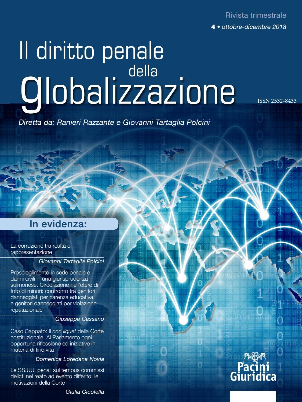 riassunto manuale di diritto privato torrente schlesinger parte 3 pdf