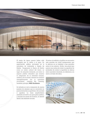 Page 93 of Harbin Opera House