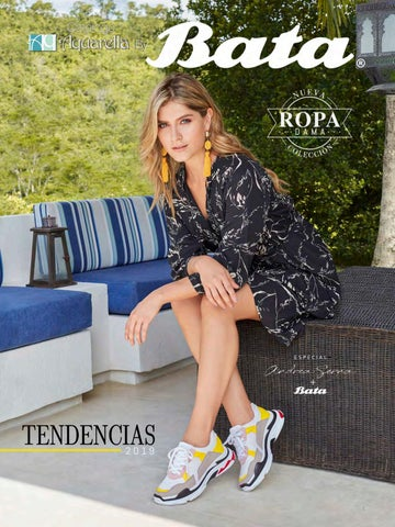 b0f0684ca26 catalogo aquarella 2019 - catalogo tendencias by Catálogo Aquarella - issuu